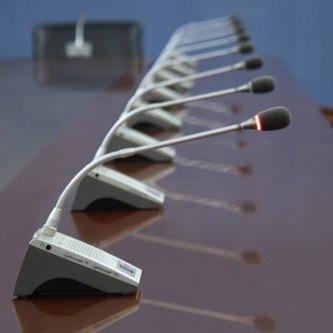 Ефективний робочий процес з пристроями внутрішнього зв'язку Commax