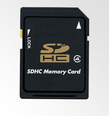 Видеодомофоны Commax с блоком памяти