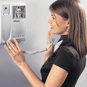 Возможности видеодомофонов