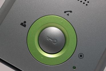Відеодомофон Commax CDV-35H